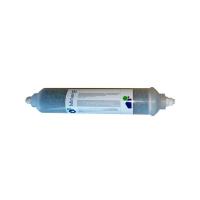 Структуризатор Bio-Active Mineral Plus