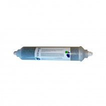 На изображении Структуризатор Bio-Active Mineral Plus