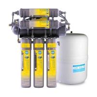 Фильтр обратного осмоса Bluefilters New Line RO-7