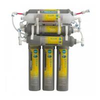 Фильтр обратного осмоса Bluefilters New Line RO-8