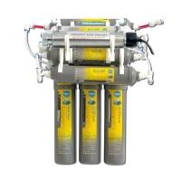 Фильтр обратного осмоса Bluefilters New Line RO-9