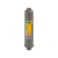 Модуль оживления воды GWR Грандер Bluefilters AC-IL-GRD