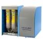 На изображении Фильтр обратного осмоса Bluefilters New Line Favorit 300 GPD