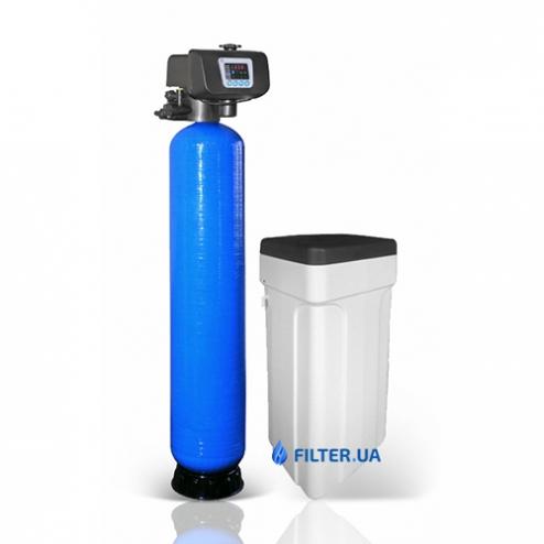 Фото 1 - На изображении Фильтр комплекcной очистки Bluefilters ASIR-B-BD30