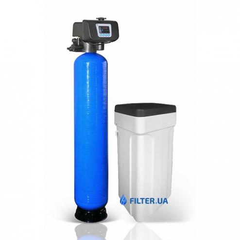 Фото 1 - На изображении Фильтр комплексной очистки Bluefilters ASIR-B-BD40
