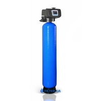 На изображении Фильтры обезжелезивания Bluefilters AIR-B-BD74