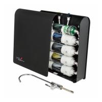 Система ультрафильтрации Aquafilter EXCITO-B