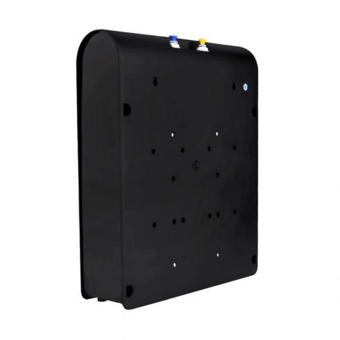 Фото 4 - На изображении Система ультрафильтрации Aquafilter EXCITO-B