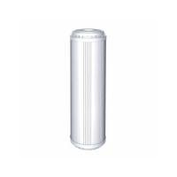 Картридж умягчения и обезжелезивания воды Aquafilter FCCST2