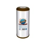 Фото 1 - На изображении Картридж обезжелезивающий Aquafilter FCCFE10BB