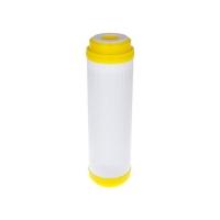Картридж с ионообменным гранулатом Aquafilter DIAION FCCST20BB