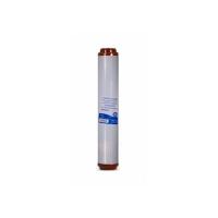 Картридж обезжелезивающий Aquafilter FCCFE-L