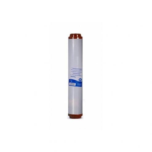Фото 1 - На изображении Картридж обезжелезивающий Aquafilter FCCFE-L
