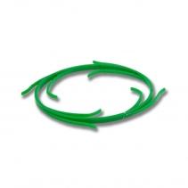 На изображении Бактериостатический диск-стабилизатор Aquafilter NI-212-CENT-GR-AB