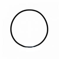 Уплотнительное кольцо (оринг) (верх) для корпусов серии BB типа