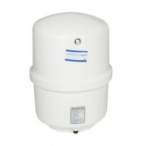На изображении Накопительный бак Aquafilter PRO4000W 15 л