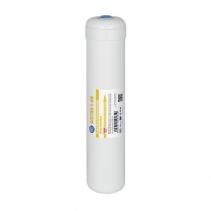 На изображении Картридж умягчения воды Aquafilter AISTRO-L-AQ