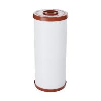 Фильтрующий модуль Аквафор В515-13 для Аквафор Викинг Миди