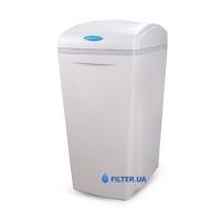 Фильтр комплексной очистки WaterBoss 700