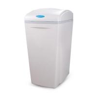 Фильтр комплексной очистки WaterBoss 900