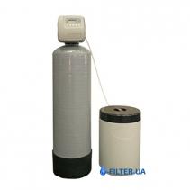На изображении Угольный фильтр Filter 1 Ecosoft 3-12M