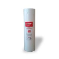 Картридж из пористого полипропилена для механической очистки Raifil 10 мкм