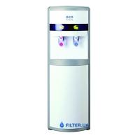 Фильтр пурифайер Raifil SPR-3011 P