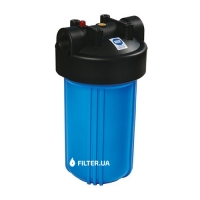 Фильтр Raifil Big Blue 10 с умягчающим картриджем
