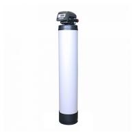 Угольный самопромывной фильтр Raifil AC/KDF-150GSE(T)+GE263/759
