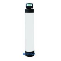 Угольный самопромывной фильтр Raifil AC/KDF-150B(T)+BNT1650