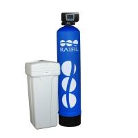 Система комплексной очистки Raifil С-1354 (Runxin) с засыпкой Multi Cleaner