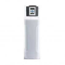 На изображении Фильтр комплексной очистки Organic K-1035 Cab Premium