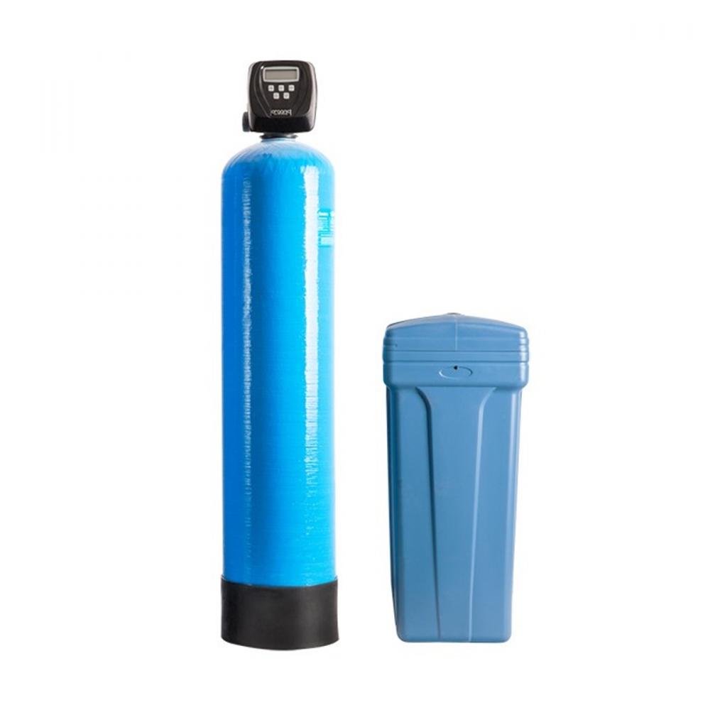 На изображении Фильтр комплексной очистки Organic K-12 Eco