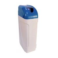 Фильтр комплексной очистки Organic K-1035 Cab Easy