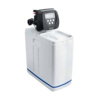 Фильтр умягчения Organic U-817 Cab Eco