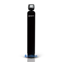 Система фильтрации (Turbidex) Organic FMR-10-Eco