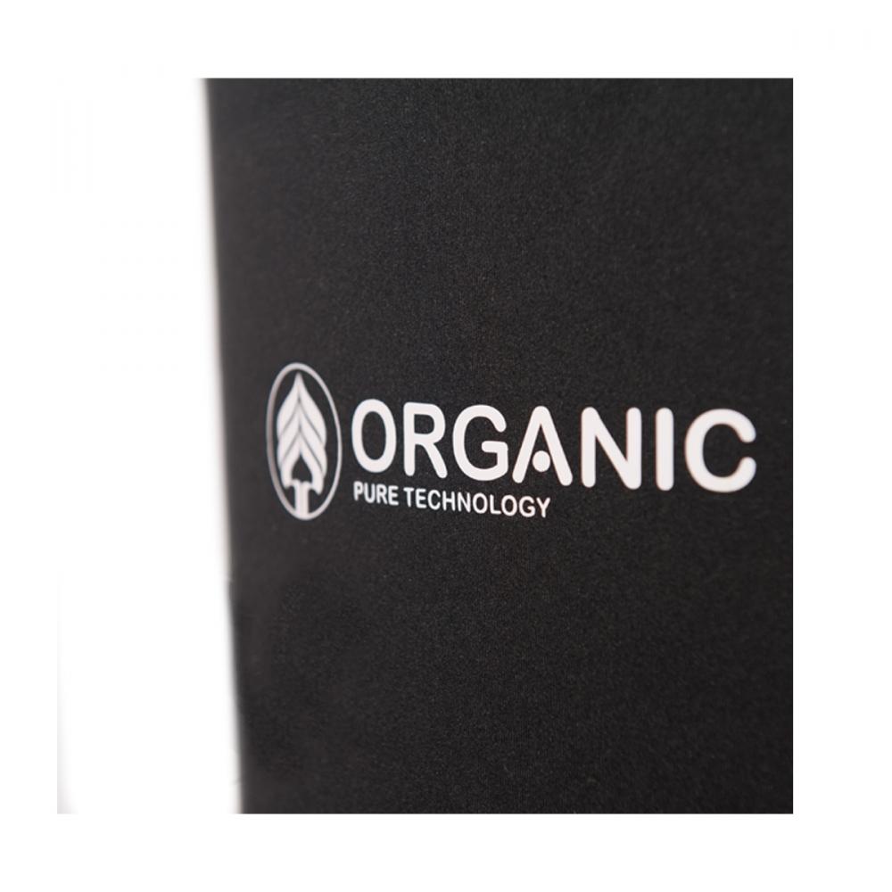 На изображении Фильтр механической очистки Organic FM-14-TC