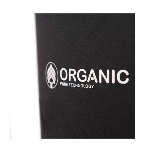 Фото 3 - На изображении Фильтр механической очистки Organic FM-14-TC