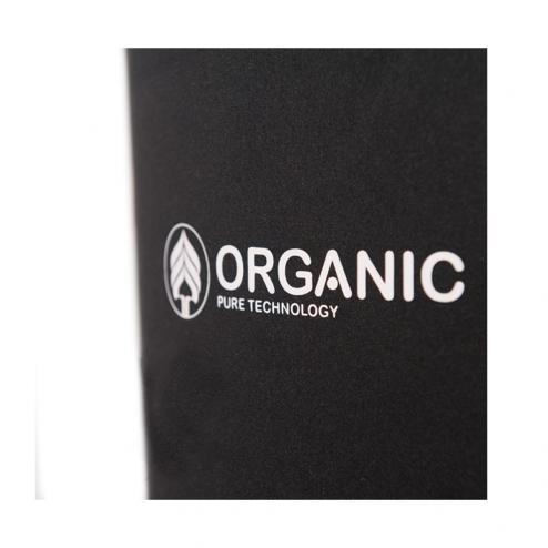 Фото 3 - На изображении Фильтры обезжелезивания Organic FB-13-TC