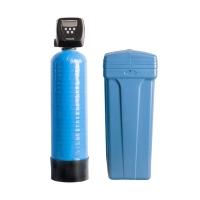 Фильтр комплексной очистки Organic K-1035 Eco