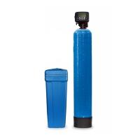 Фильтр комплексной очистки Organic K-10 Easy