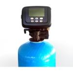 Фото 2 - На изображении Фильтр комплексной очистки Organic K-10 Easy