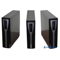 Система ультрафильтрации Organic NanoPad