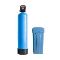 Фильтр комплексной очистки Organic K-16 Eco