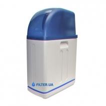 На изображении Фильтр комплексной очистки Clack 817-K cab CI
