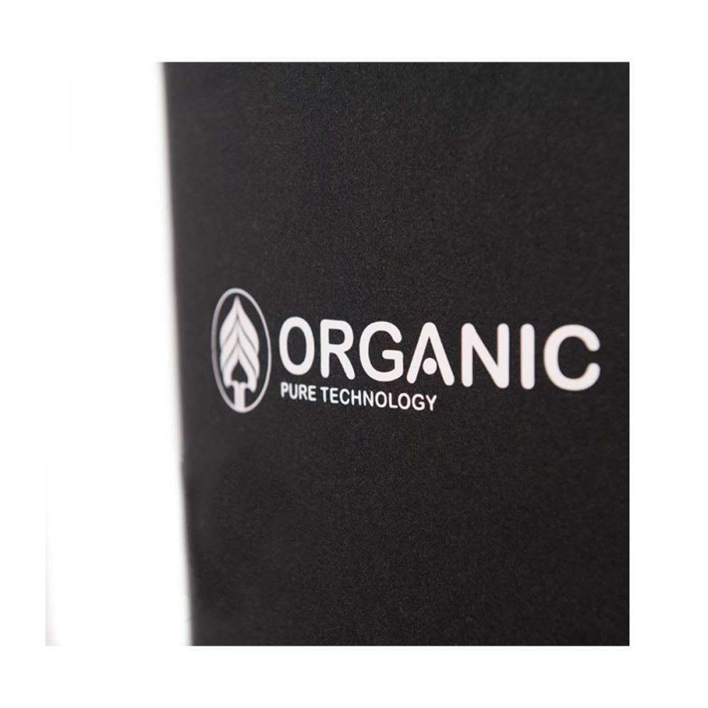 На изображении Фильтры обезжелезивания Organic DF-13-TC