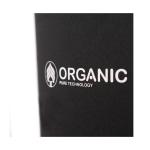 Фото 3 - На изображении Фильтры обезжелезивания Organic DF-13-TC