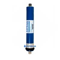 Мембрана ASPRINN TW40-1812-50