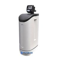 Фильтр комплексной очистки Organic K-1035 Cab Econom