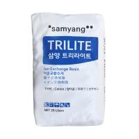 Ионообменная смола TRILITE KH-70, 25 литров